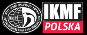 IKMF logo-new