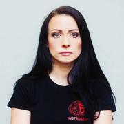 Lena Bielach