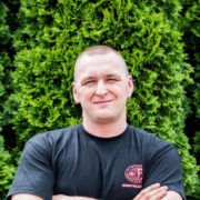 Marek Lach