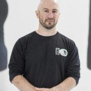 Piotr Kucharek