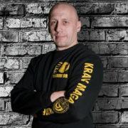 Zbigniew Kotowski