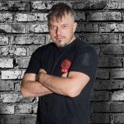 Maciej Wojski