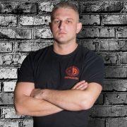 Marcin Leśniak