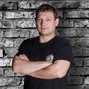 Piotr Choiński